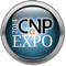 Greater Than Solutions is the subscription-billing sponsor CNPExpo 2014